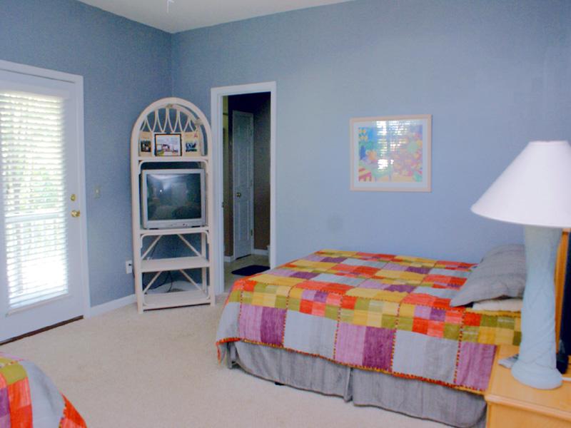Sox bedroom sox bedding 28 images boston sox team denim for Boston red sox bedroom ideas