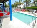 BVS (RedSox) Pool Area